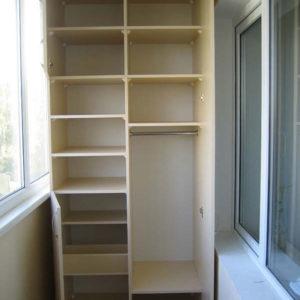 Корпусный шкаф