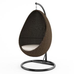 Кресло-кокон