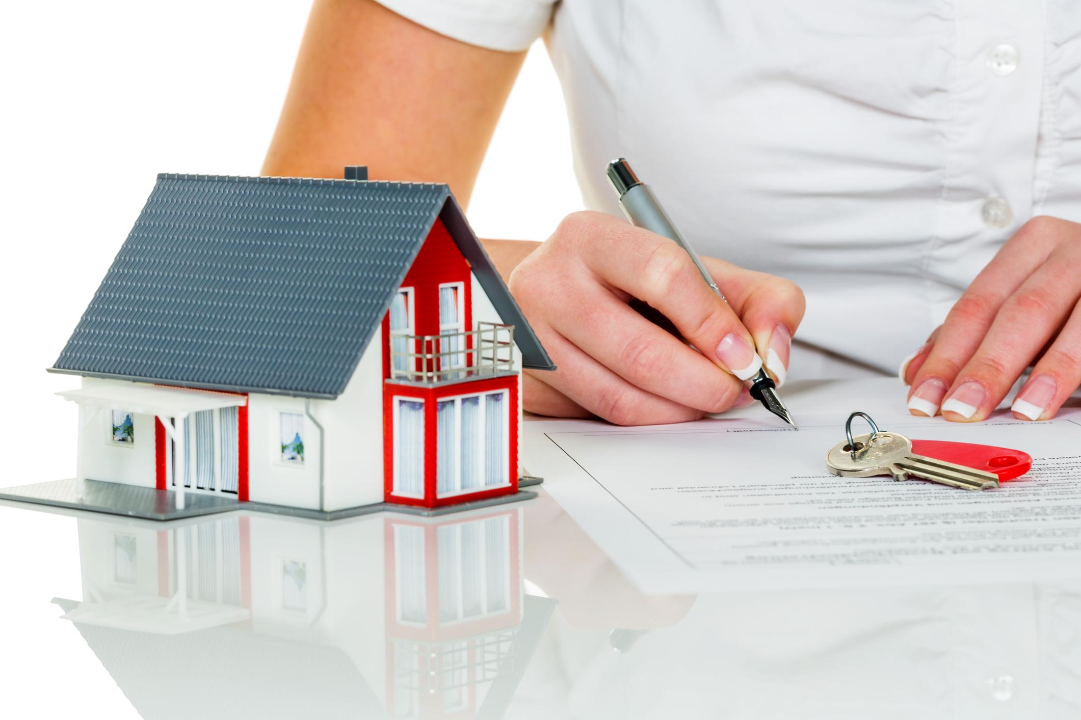Документы на строительство дома: разбираемся в особенностях оформления
