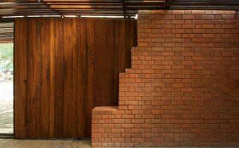 Какой дом лучше: кирпичный или деревянный