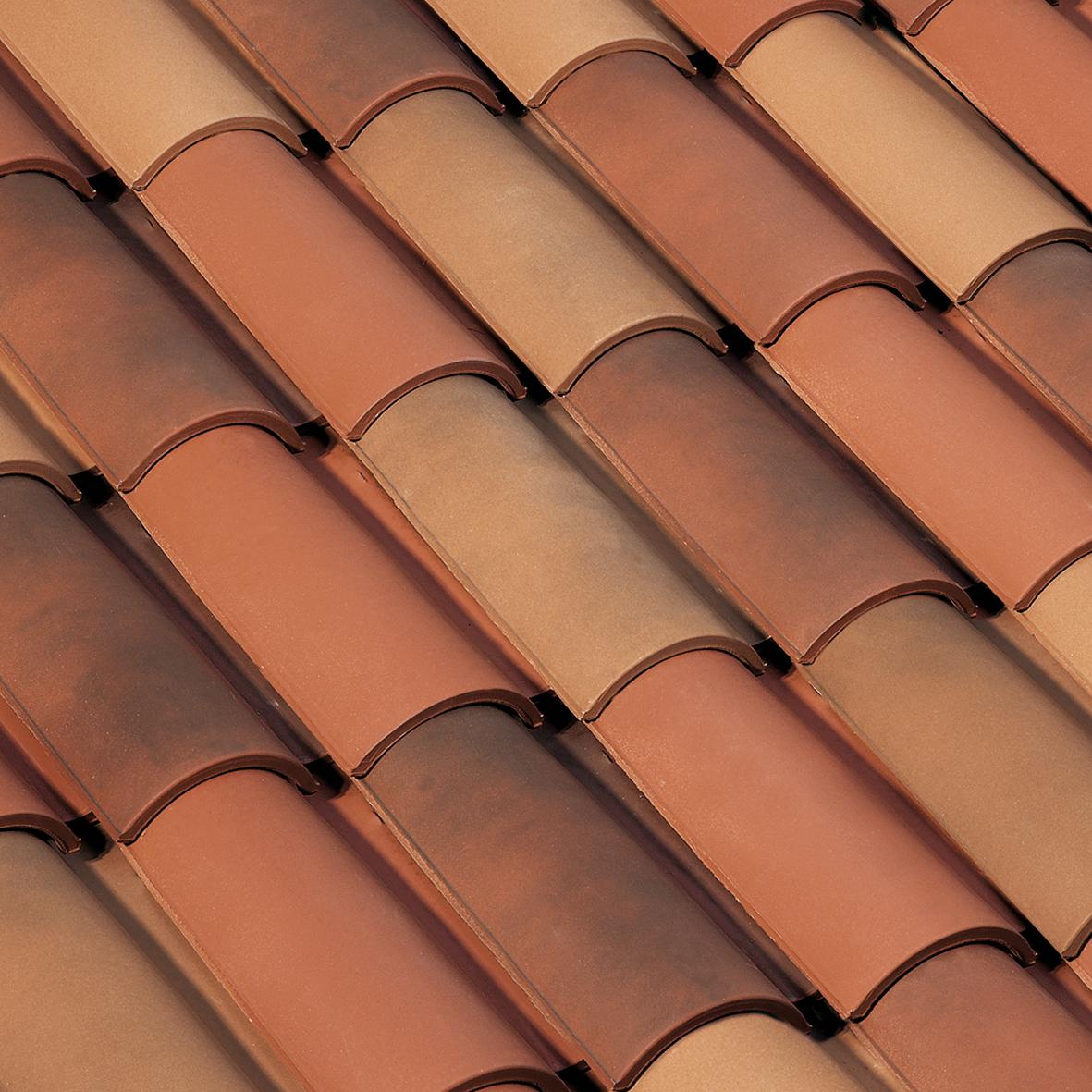 Доме теплоизоляция деревянном потолка в