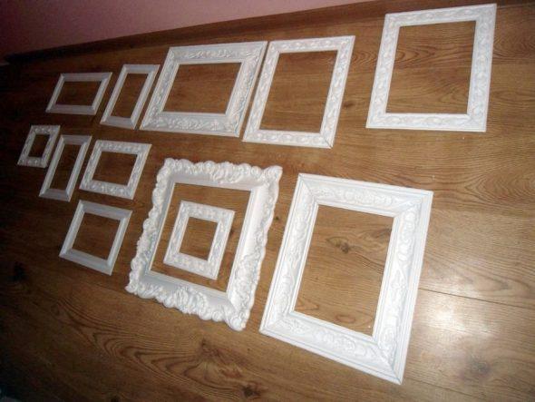 post_5c44ca1d7308f-590x443 Как сделать рамку для картины своими руками из плинтуса