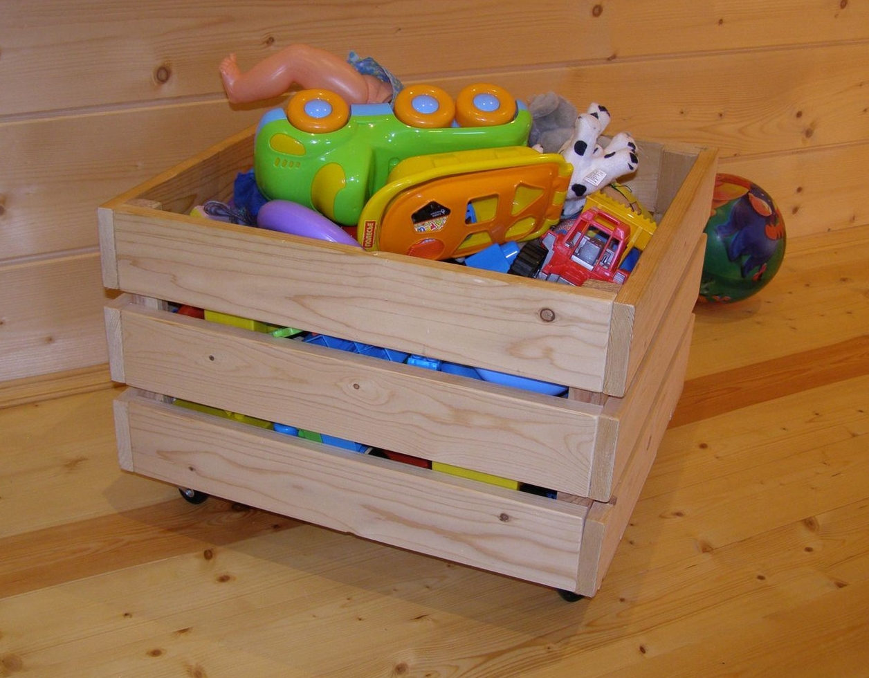 стихов ящик для игрушек своими руками фото родители девушки желают