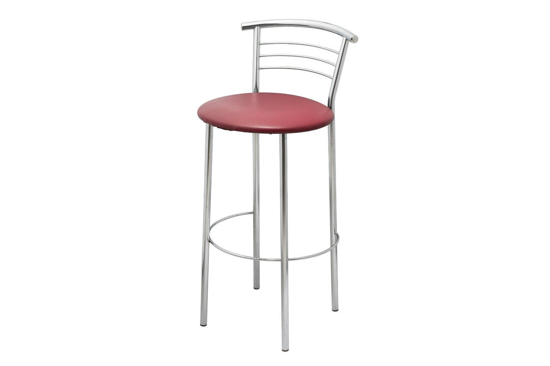 Барный стул своими руками в домашних условиях