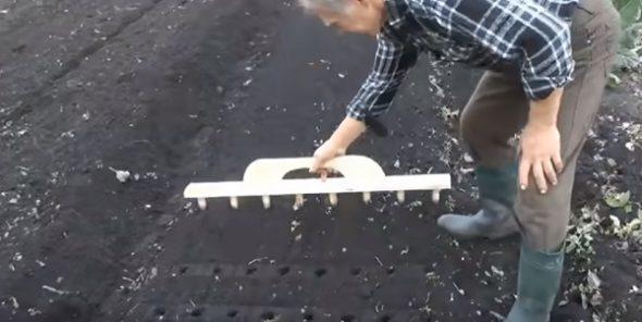 инструменты своими руками