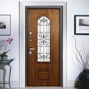 Элитная дверь Professor