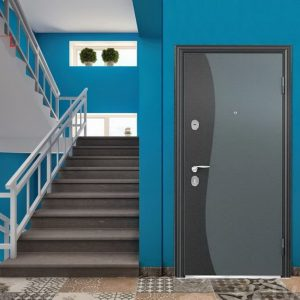 Двери Torex Sigma