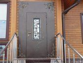 Входная дверь Torex