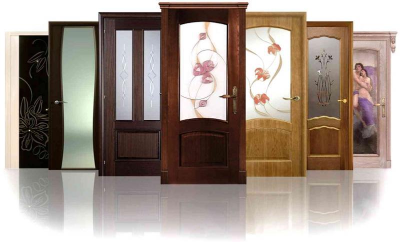 Выбор межкомнатных дверей: 9 важных критериев