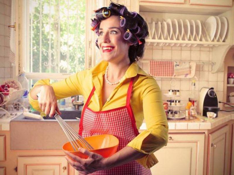 Вещи с Алиэкспресс для кухни: топ-10