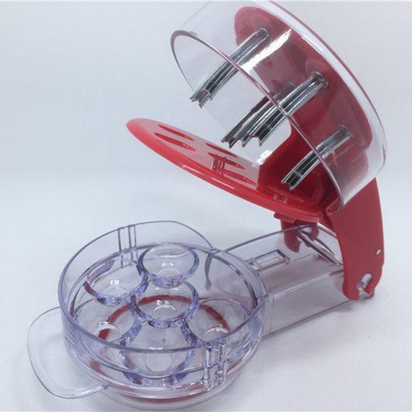 Машинка для извлечения косточек