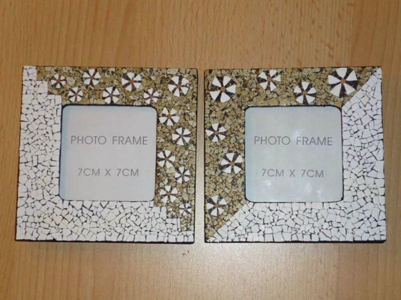 Как сделать рамку для фото своими руками из картона: пошаговая инструкция