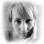 Валентина Трубич