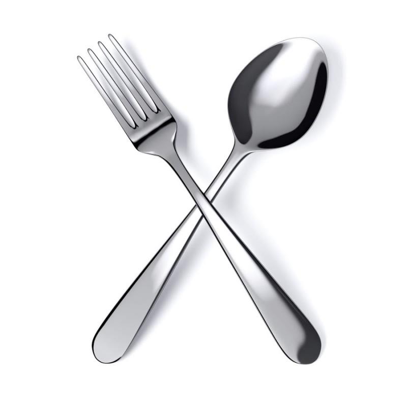 Сушилка для вилок и ложек своими руками: пошаговая инструкция