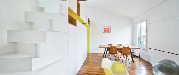 комнаты необычной формы