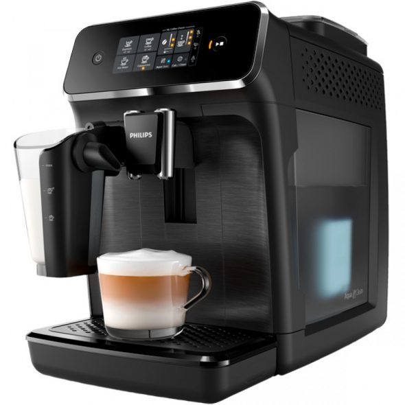 Philips EP2030/10 Series 2200 LatteGo