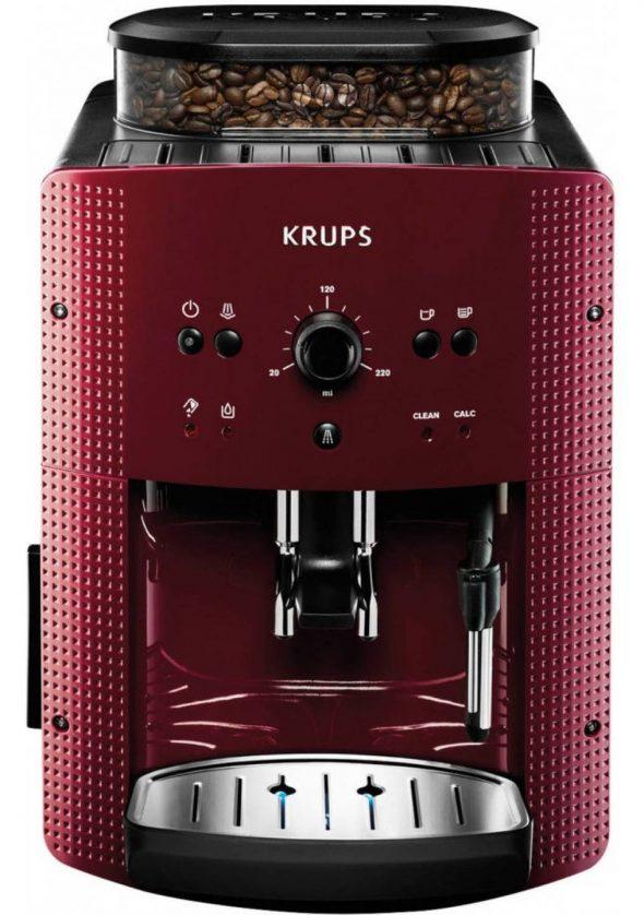 Krups EA810770