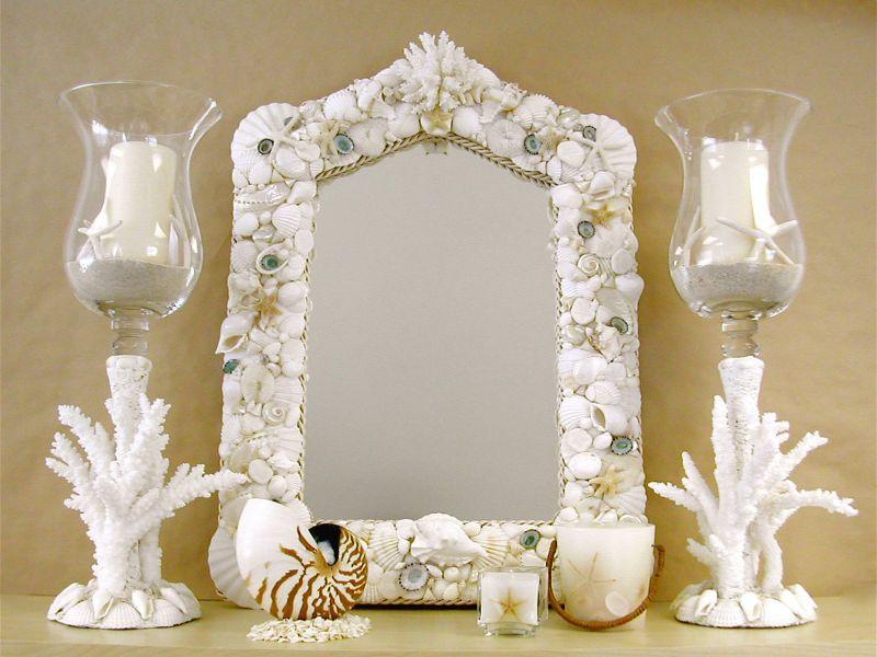 фотографы златоусте декор зеркала ракушками фото менее