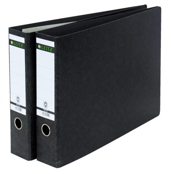 Большие папки для документов