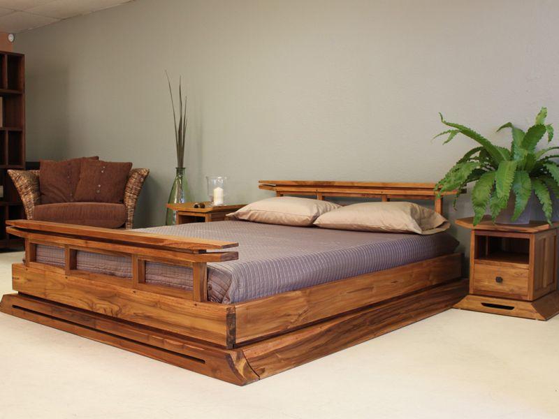 Как переделать диван в кровать своими руками: пошаговая инструкция