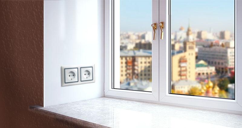 10 очевидных приемов, которые сделают вашу квартиру в разы комфортнее