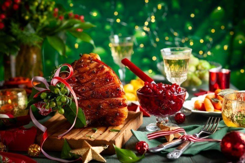 5 блюд, которые не любит хозяйка следующего года и их не стоит ставить на стол