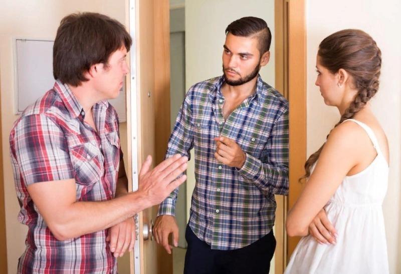 8 признаков, по которым можно вычислить плохого соседа