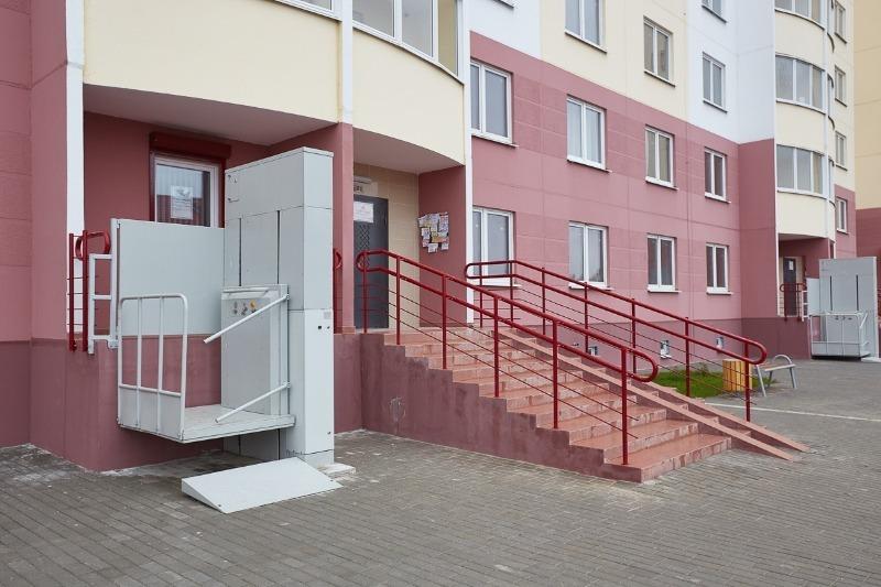 7 плюсов квартиры на первом этаже, о которых мало кто задумывается