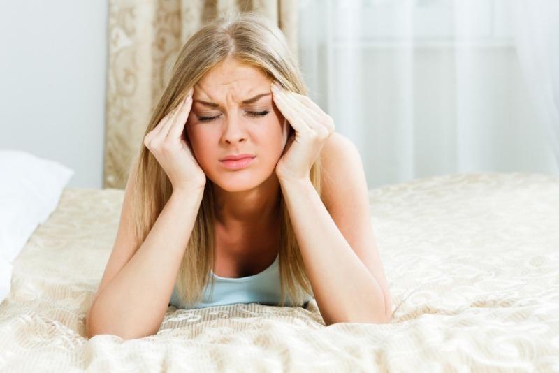 8 признаков того, что квартира высасывает из вас энергию
