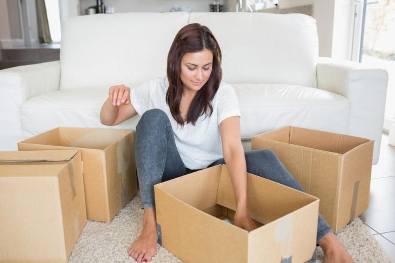 5 вещей, которые лучше выбросить, чтобы в доме поселилась удача