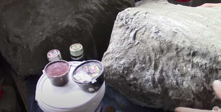 Источник https://www.youtube.com/watch?v=Kb8nhazDlts